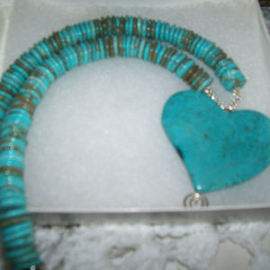 Ultimate HEART SIGNATURE COLLECTION necklace